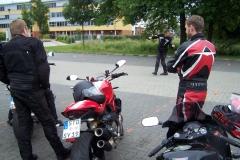 Motorrad-Sicherheitstraining-Stade-2016-028
