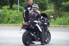 Motorrad-Sicherheitstraining-Stade-2016-030