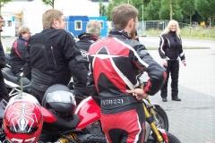 Motorrad-Sicherheitstraining-Stade-2016-031