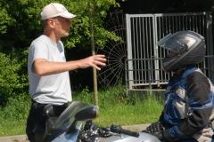 Motorrad-Sicherheitstraining-Stade-Schwerin-2015-002