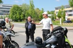Motorrad-Sicherheitstraining-Stade-Schwerin-2015-004
