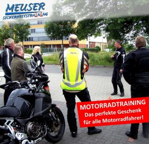 motorrad-sicherheitstraining-stade-buxtehude-hamburg-2016-01b