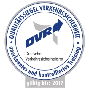 qualitaetssiegel-vs-dvr-2017