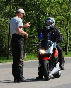sicherheitstraining-motorrad-stade-schwerin-01